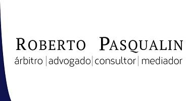 Roberto Pasqualin logo redes sociais