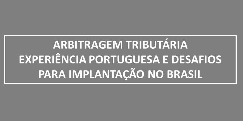 arbitragem_tributaria_20092017